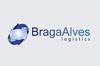 braga-alves