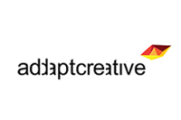 addaptcreative