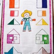 Material realizado pelas educadoras-1