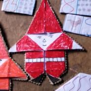 Material realizado pelas educadoras-2