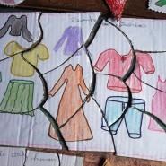 Material realizado pelas educadoras-3