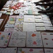 Material realizado pelas educadoras-5