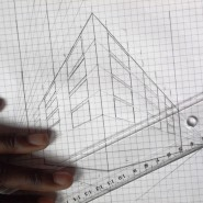 geometria-3 ciclo-3