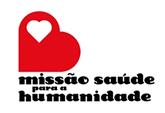 MSH: Missão Saúde para a Humanidade