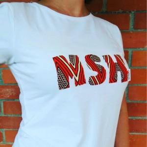 tshirts msh
